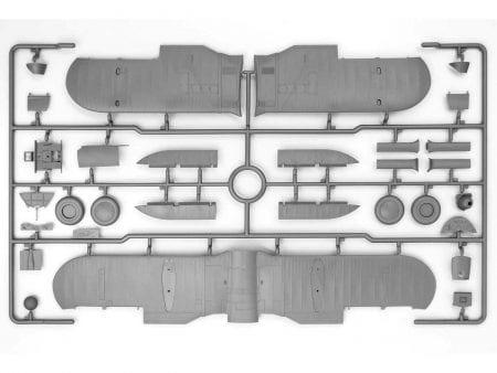 ICM 32043_detal (21)
