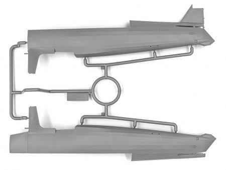 ICM 32052_detail (2)