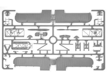 ICM 32052_detail (3)