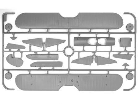 ICM 32052_detail (4)