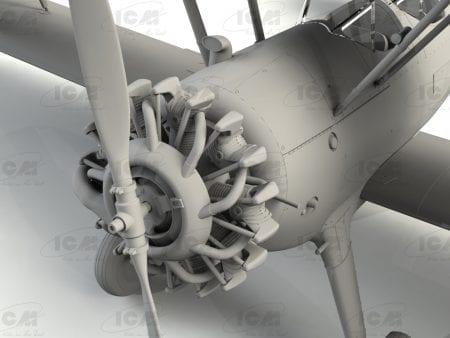 ICM 32052_detail (7)