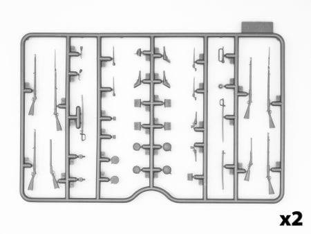 ICM 35022_detail (2)