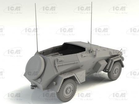 ICM 35111_detail (17)