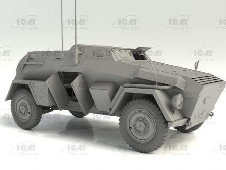 ICM 35111_detail (18)