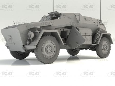 ICM 35111_detail (19)
