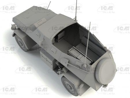 ICM 35111_detail (20)
