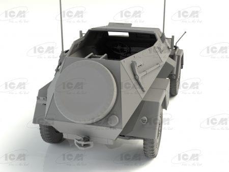 ICM 35111_detail (21)