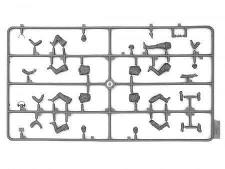 ICM 35111_detail (3)
