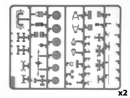 ICM 35111_detail (4)