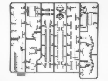ICM 35111_detail (5)