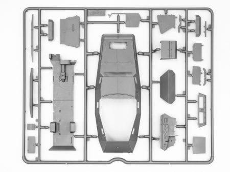 ICM 35111_detail (8)