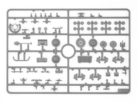 ICM 35336_detail (7)