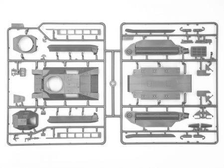 ICM 35336_detail (8)
