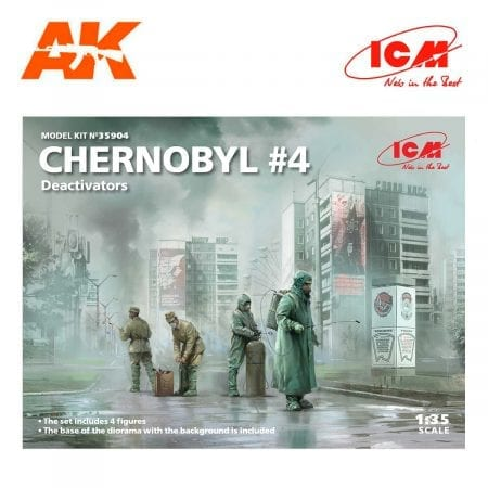 ICM 35904