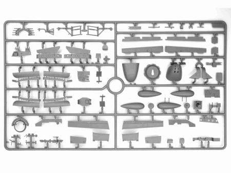 ICM 48285_detail (12)