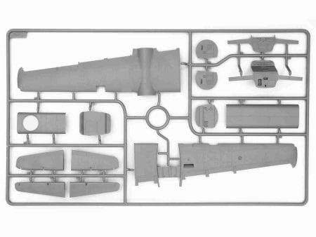 ICM 48285_detail (15)