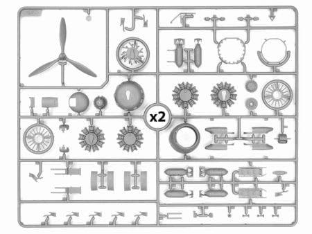 ICM 48285_detail (16)