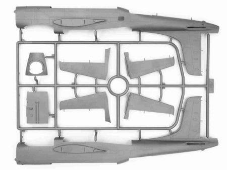 ICM 48285_detail (17)