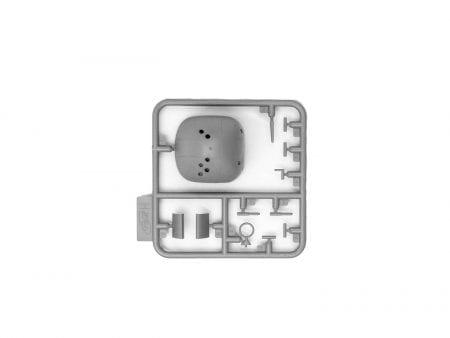 ICM 48285_detail (2)