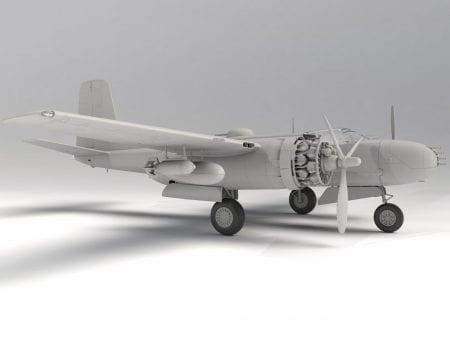 ICM 48285_detail (3)