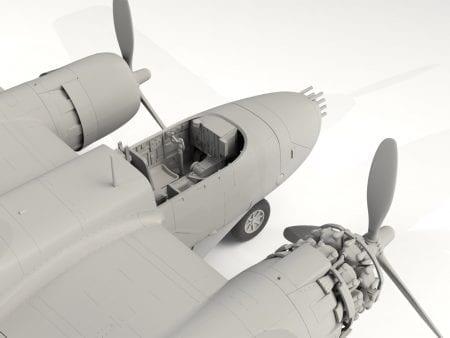 ICM 48285_detail (5)