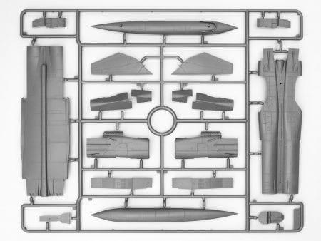 ICM 72177_detail (10)