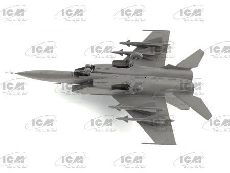 ICM 72177_detail (17)