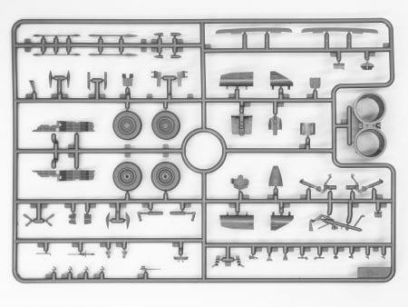 ICM 72177_detail (8)