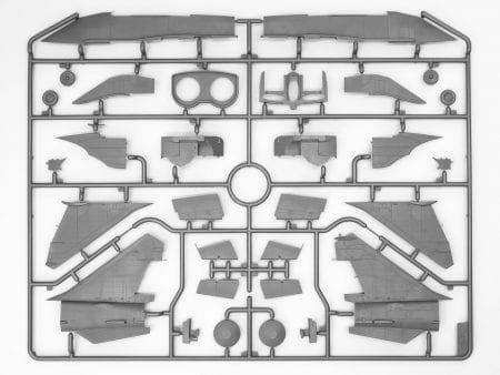 ICM 72177_detail (9)