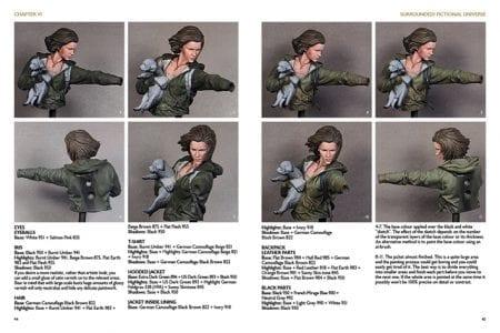 MRB-SMH-HTG01_details (22)