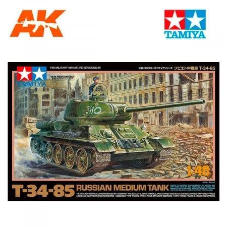 TAM32599