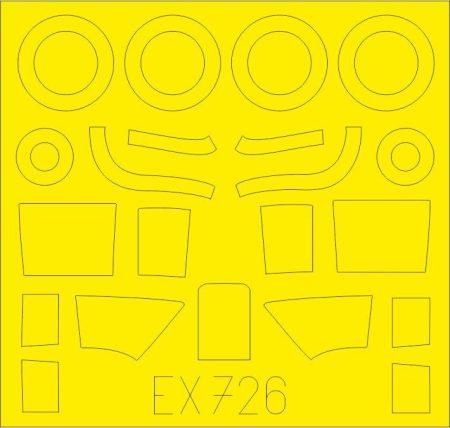 ex726_z1