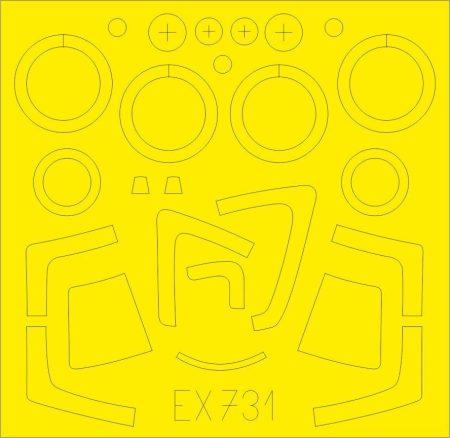 ex731