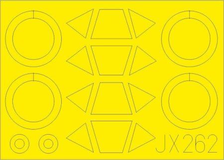 jx262_z1
