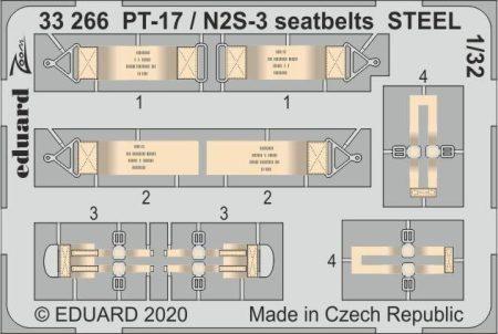 r33266_z1