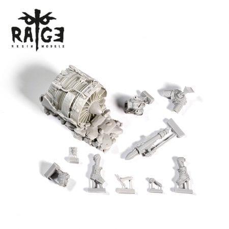 rage002-CRASH-LANDING_1