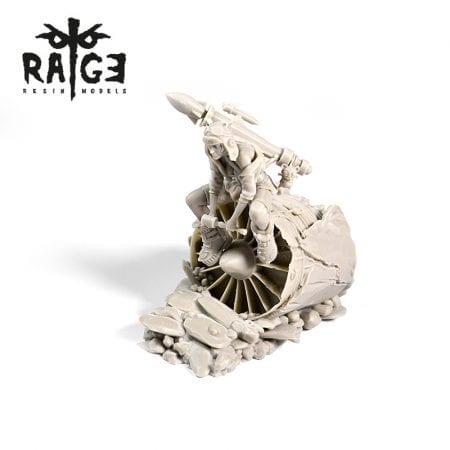 rage002-CRASH-LANDING_2