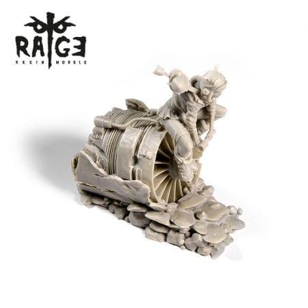rage002-CRASH-LANDING_3
