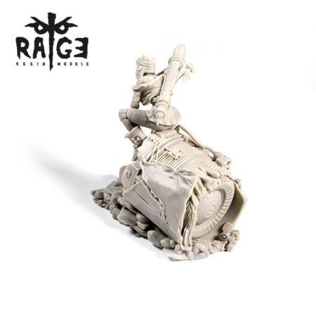 rage002-CRASH-LANDING_4
