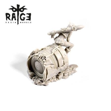 rage002-CRASH-LANDING_5