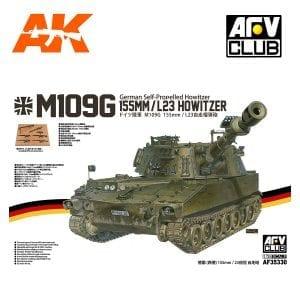 AFV AF35330