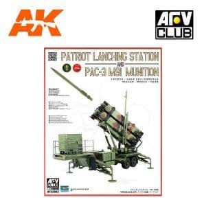 AFV AF35S93