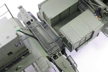AFV AF35S93_detail (6)