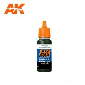 AK4243
