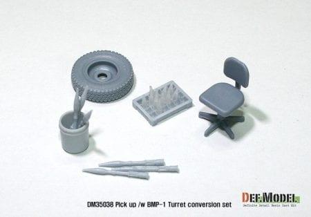 DEF DM35038_detail (2)
