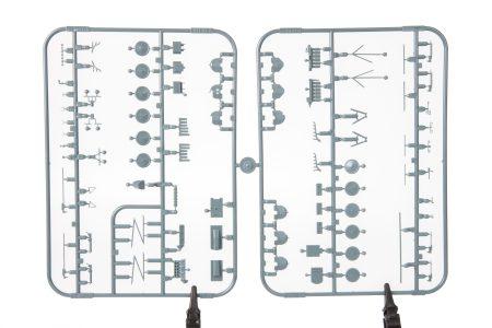 ED2133_detail (14)