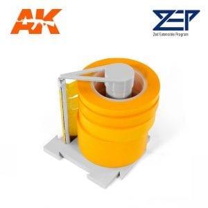 ZEP MS106 Masking tape holder