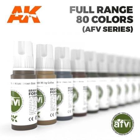 3G-RANGE-AFV4