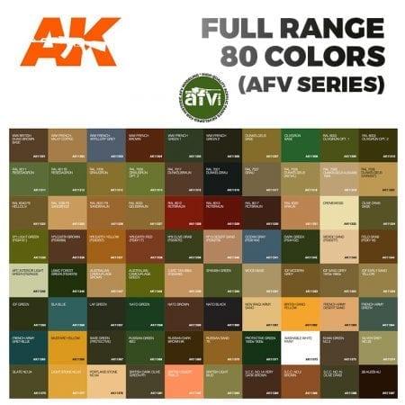 3G-RANGE-AFV5