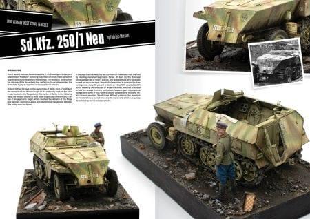 AK-514-SS-Most-Iconic-Vehicles10